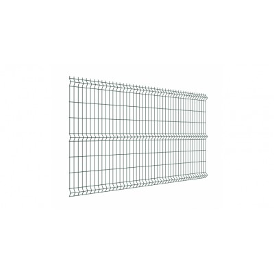 Панель Medium 1,73х3,0 RAL 6005 GL