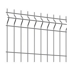 Панель Medium 2,03х2,5 RAL 7040 GL
