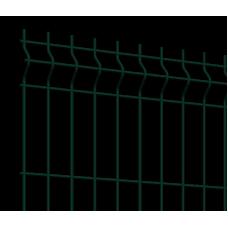 Панель Light 1,53х2,5 RAL 6005 GL