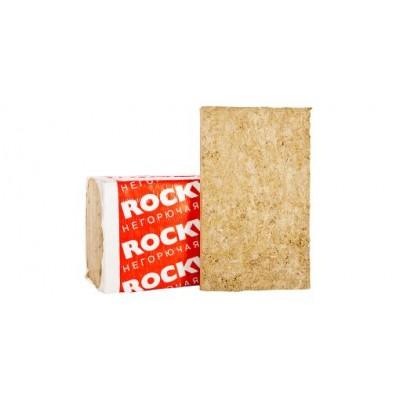 Каменная вата ROCKWOOL КАВИТИ БАТТС 50мм