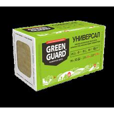 GreenGuard УНИВЕРСАЛ 100