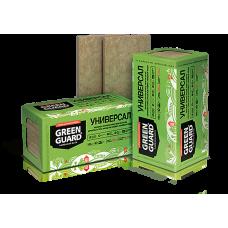 GreenGuard УНИВЕРСАЛ 50