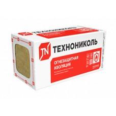 Плита ТЕХНО ОЗМ огнезащита металла 40 мм