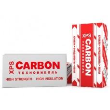 Утеплитель XPS CARBON ECO SP Шведская плита