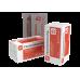 Утеплитель - экструзионный пенополистирол ТЕХНОНИКОЛЬ CARBON (КАРБОН) PROF 300 RF 50 мм