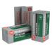 Теплоизоляция Технониколь XPS CARBONext 400 80 мм (5 плит, 6,902 м2