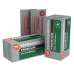 Теплоизоляция Технониколь XPS CARBONext RF 400 40 мм (10 плит, 13,804 м2