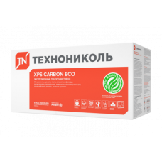 Утеплитель XPS CARBON ECO SP LIGHT