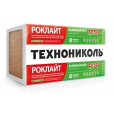 Утеплитель РОКЛАЙТ 100 мм