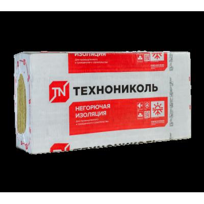 Утеплитель ТЕХНОРУФ ПРОФ 100 мм