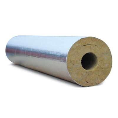 Цилиндр минераловатный ISOSTAR 90 ФА 060.020-1000 (2)