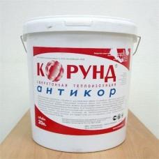 КОРУНД Антикор 20 литров