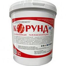 КОРУНД Классик НГ 20 литров