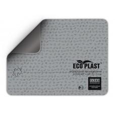 ECOPLAST V-GR серый (T) 1.5