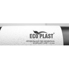 ECOPLAST V-RP серый (T) 1.2