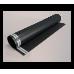 PLANTER ECO мембрана профилированная 2x20 м