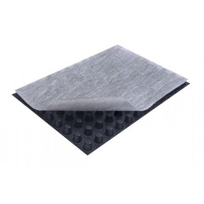 PLANTER GEO мембрана профилированная 2x15 м