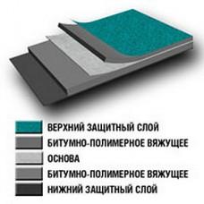 Биполь ЭКП сланец серый