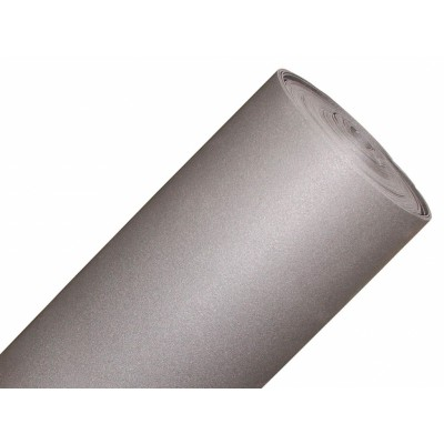 Ветрозащитная мембрана Термоспан D (70 м2) 1,5м