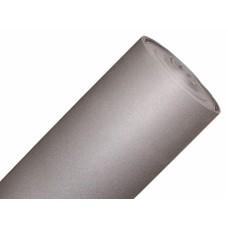 Ветрозащитная мембрана Термоспан А (70 м2) 1,6м