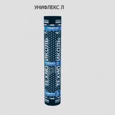 Подкладочный ковёр Унифлекс Л