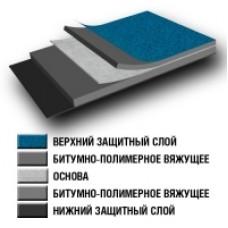 Унифлекс ВЕНТ (спецмарка)