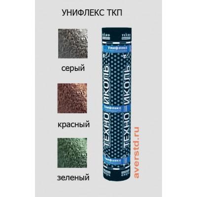 Унифлекс ТКП сланец серый