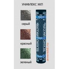 Унифлекс ХКП серый сланец