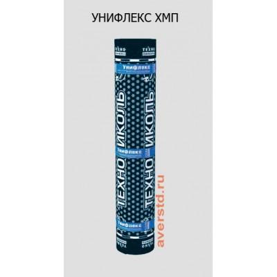 Унифлекс ХМП песок/пленка