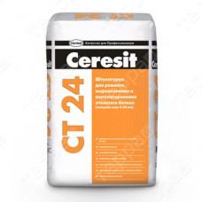 CERESIT CT 24