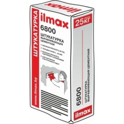 Ilmax 6800 М
