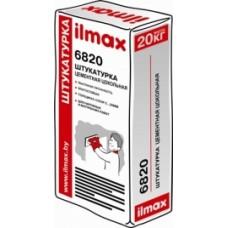 Ilmax 6820