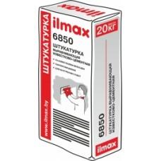 Ilmax 6850