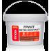ГрунтовкаIlmax 4175 beton-kontakt