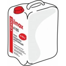 Грунтовка ILMAX 4180