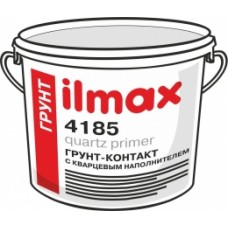 Грунтовка ILMAX 4185 quartz primer