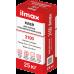 Клей Ilmax 3100 unifix