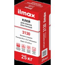 Клей ILMAX 3130 superfix