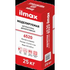 Штукатурка Ilmax 6520 handycoat