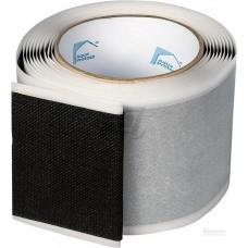 Герметизирующая лента Aquaband