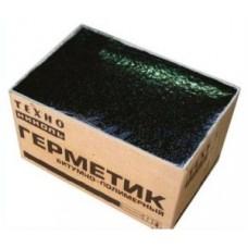 Битумно-полимерный герметик ТЕХНОНИКОЛЬ №42