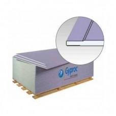 Гипсокартон ГКЛ-А-УК Gyproc 1200х2500х9,5 мм