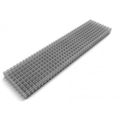 Сетка арматурная 3м х 1м (ячейка 100мм * 100мм)