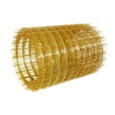 Сетка кладочная стеклопластиковая 50*50 2 мм