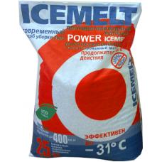 АЙСМЕЛТ POWER (до -32ºС)