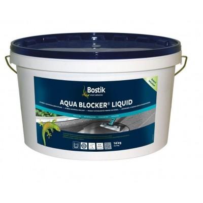 Акваблокер Ликвид MS (Aquablocker Liquid MS) 14 кг