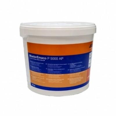 MasterEmaco P 5000 AP для защиты стальной арматуры (15 кг)