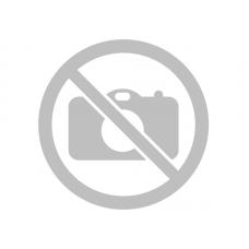 ECOPLAST V-RP серый (T) 1.5